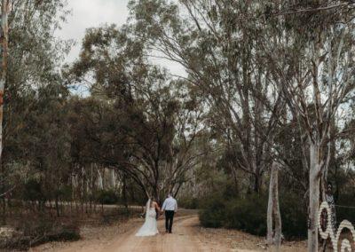 Thompson Wedding Blog (347)