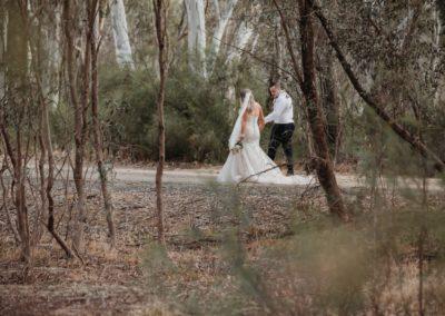 Thompson Wedding Blog (349)
