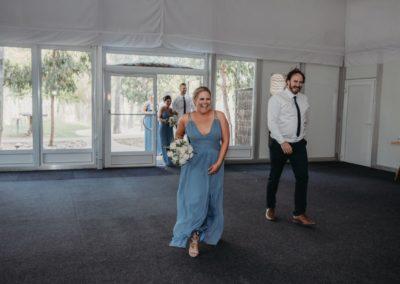 Thompson Wedding Blog (352)