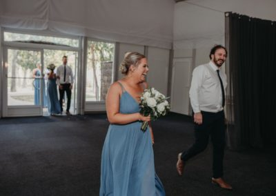 Thompson Wedding Blog (353)