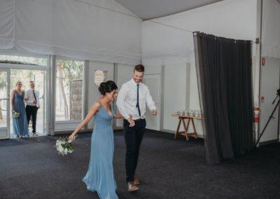 Thompson Wedding Blog (356)