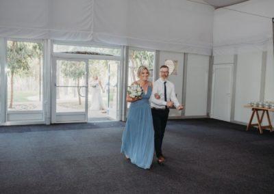 Thompson Wedding Blog (357)