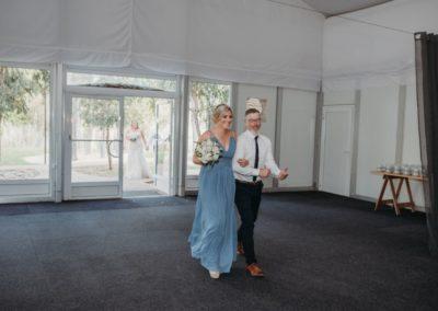 Thompson Wedding Blog (358)