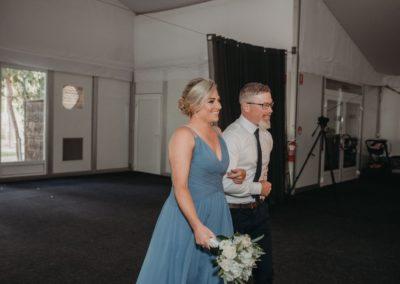 Thompson Wedding Blog (359)