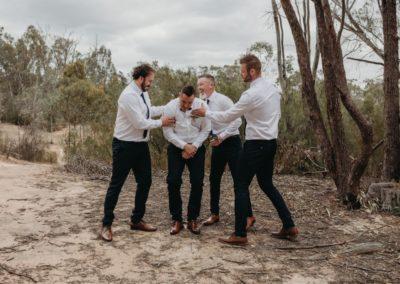 Thompson Wedding Blog (36)