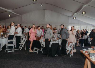 Thompson Wedding Blog (363)