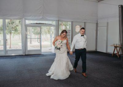 Thompson Wedding Blog (366)