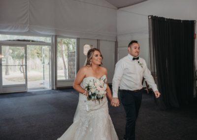 Thompson Wedding Blog (367)