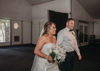 Thompson Wedding Blog (368)