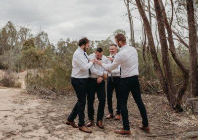 Thompson Wedding Blog (37)