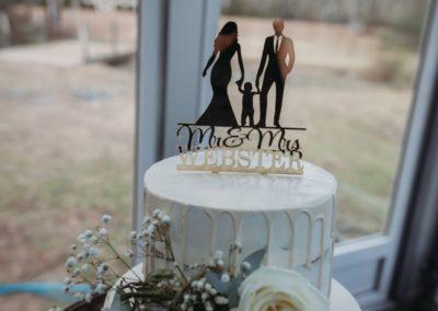 Thompson Wedding Blog (371)