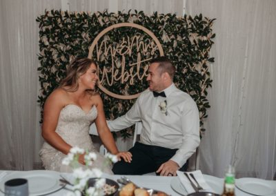 Thompson Wedding Blog (374)