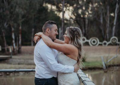 Thompson Wedding Blog (379)