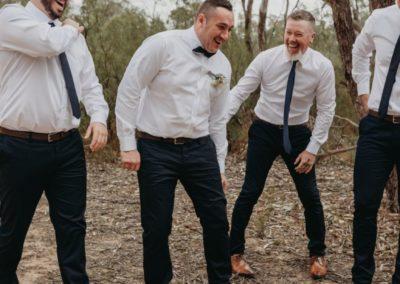 Thompson Wedding Blog (38)