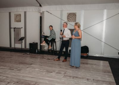 Thompson Wedding Blog (381)