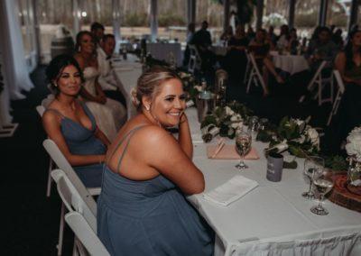 Thompson Wedding Blog (382)