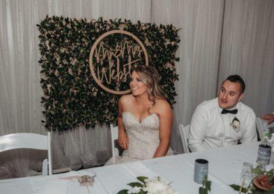 Thompson Wedding Blog (384)