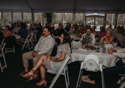 Thompson Wedding Blog (386)
