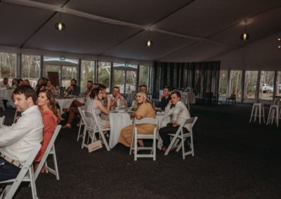 Thompson Wedding Blog (387)