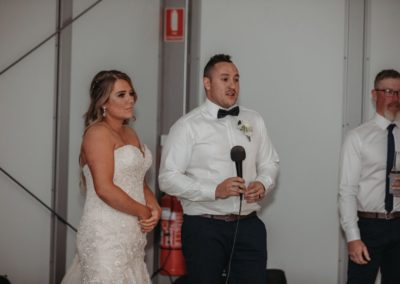 Thompson Wedding Blog (391)