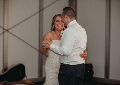 Thompson Wedding Blog (398)