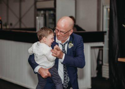 Thompson Wedding Blog (401)
