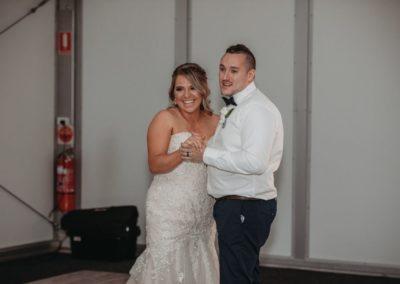 Thompson Wedding Blog (402)