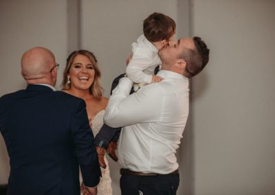 Thompson Wedding Blog (404)