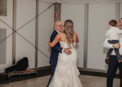 Thompson Wedding Blog (405)