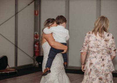 Thompson Wedding Blog (408)