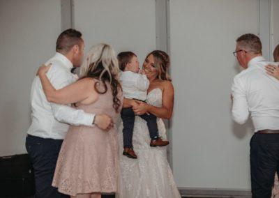 Thompson Wedding Blog (409)
