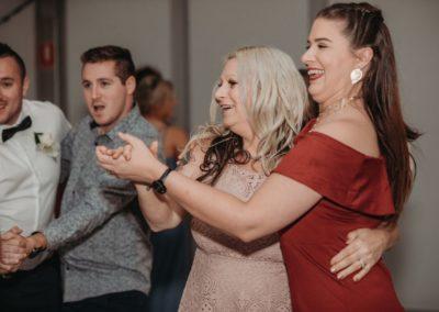 Thompson Wedding Blog (412)