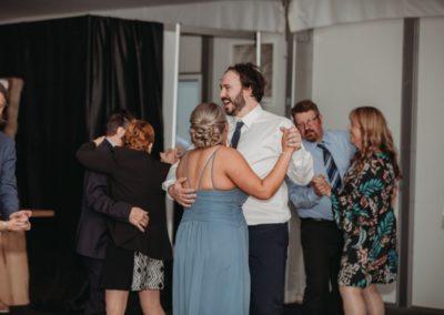 Thompson Wedding Blog (413)