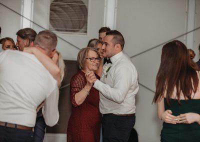 Thompson Wedding Blog (415)