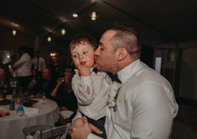 Thompson Wedding Blog (418)