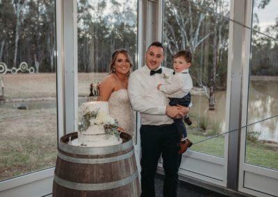 Thompson Wedding Blog (420)