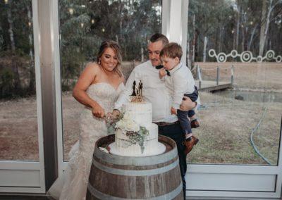 Thompson Wedding Blog (421)