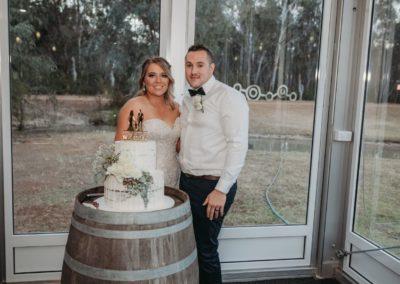 Thompson Wedding Blog (422)