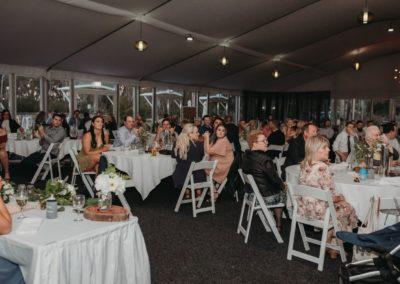 Thompson Wedding Blog (423)