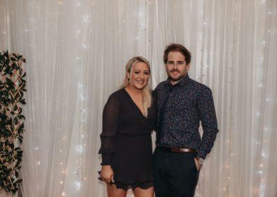 Thompson Wedding Blog (427)