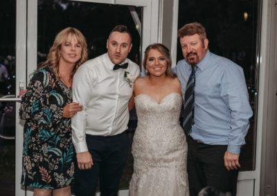 Thompson Wedding Blog (428)