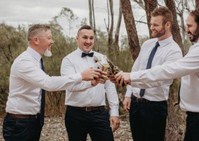Thompson Wedding Blog (43)