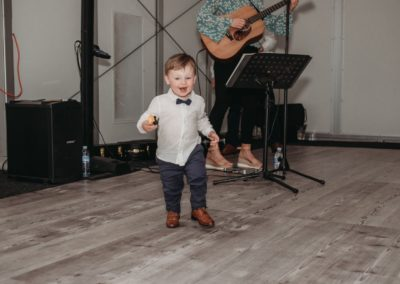 Thompson Wedding Blog (431)