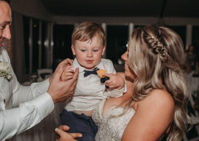 Thompson Wedding Blog (432)