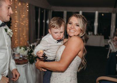Thompson Wedding Blog (433)