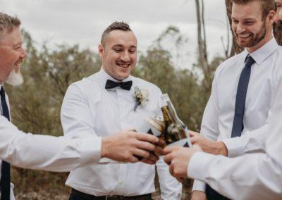Thompson Wedding Blog (44)