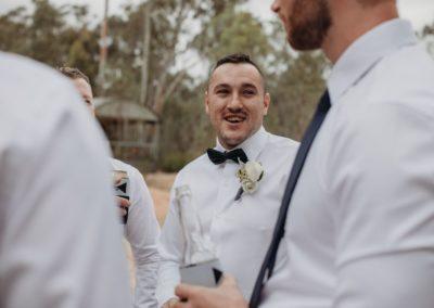 Thompson Wedding Blog (48)