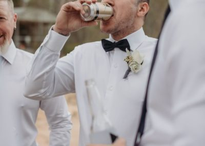 Thompson Wedding Blog (49)