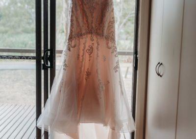 Thompson Wedding Blog (55)