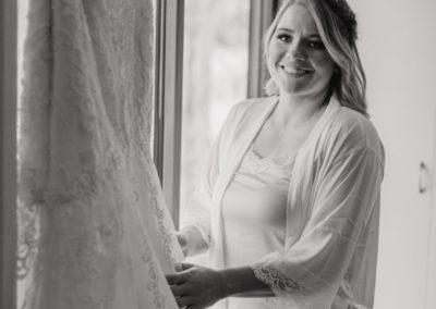 Thompson Wedding Blog (60)